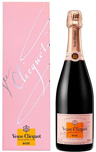 veuve-clicquot-champagne-ros-75-cl
