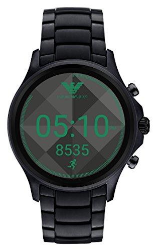 Emporio Armani Herren-Armbanduhr ART5002