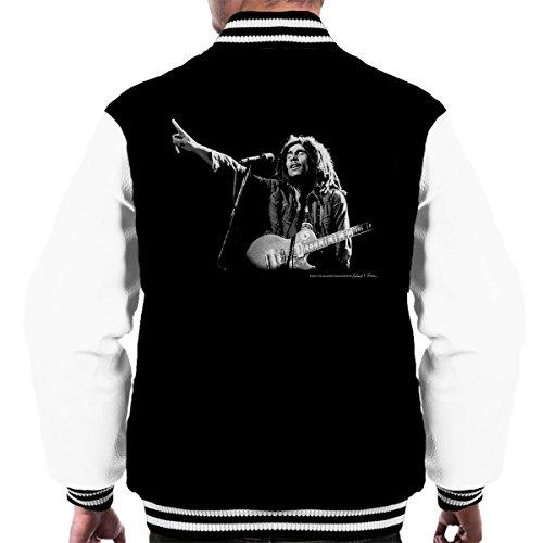 bob-marley-academy-of-music-new-york-1974-mens-varsity-jacket