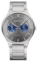 Reloj Bering para Hombre 11539-777 de Bering