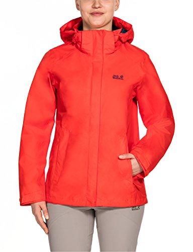 jack-wolfskin-seven-lakes-femme-veste-meteo-veste-de-protection-xxl-lobster-red