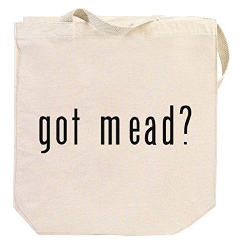 got-mead-tote-bag