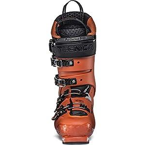Moon Boot Tecnica Cochise 130 DYN orange