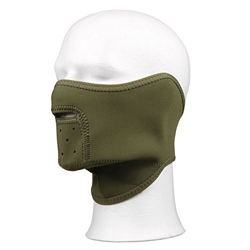 tactical-neopren-gesichtsmaske-winter-kommando-sturmhaube-bw-us-army-military-biker-gesichts-ohren-s