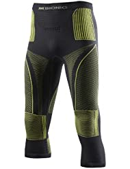 X-Bionic - Energy Accumulator - Collant 3/4 - Homme