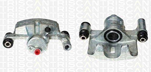 Preisvergleich Produktbild Triscan 8170 342070 Bremssattel