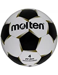 Fútbol de Entrenamiento Molten® PF de 540tamaño 4