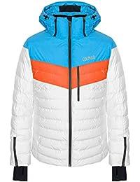 Amazon.it: giacca sci uomo colmar: Abbigliamento