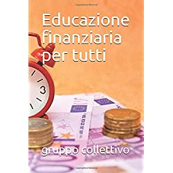 41td48ifObL. AC UL250 SR250,250  - L'evoluzione della consulenza finanziaria in Italia
