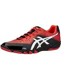 ASICS Men's Gel-Blade 6 Indoor Multisport Court Shoes