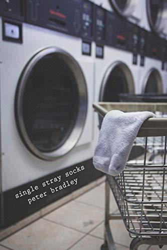 single stray socks por peter bradley