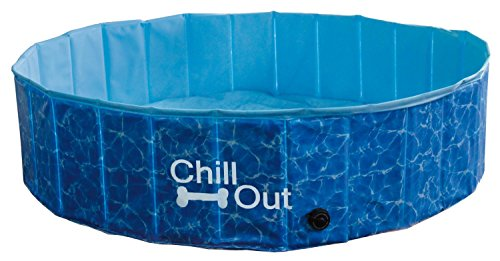 All for Paws 8001 Chill Out – Splash und Fun – Hundepoo…   00847922080013