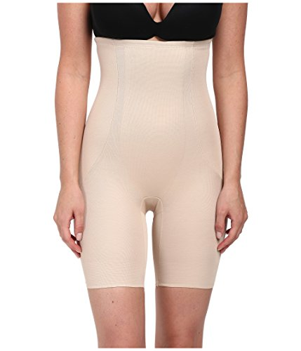 Miraclesuit Back Magic Extra Firm Control High-Waist Thigh Slimmer -