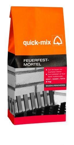 Format 4004637262547-feuerfestmñrtel. 2kg