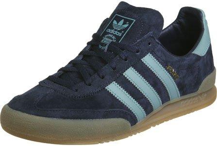 adidas Jeans Navy Vapste Gum bleu turquoise
