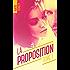 La Proposition - tome 1