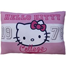 CTI 040883 Cojín Hello Kitty Amaya, Poliéster, ...