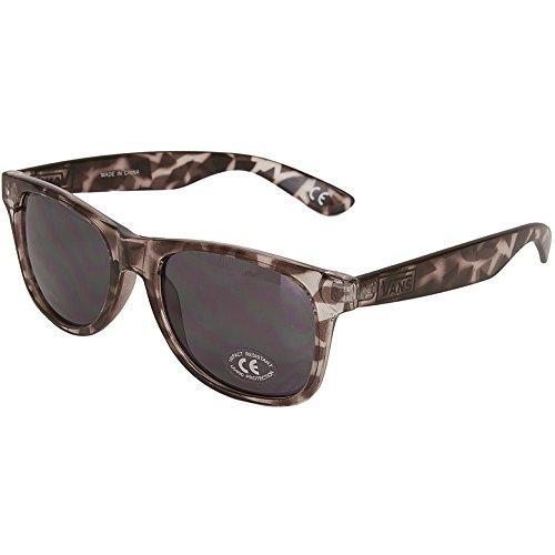Vans Sonnenbrille Spicoli 4 Shades tort. grau