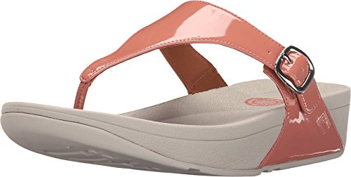 FitFlop? FitFlop The Skinny Flip Flop Zehentrenner Neu