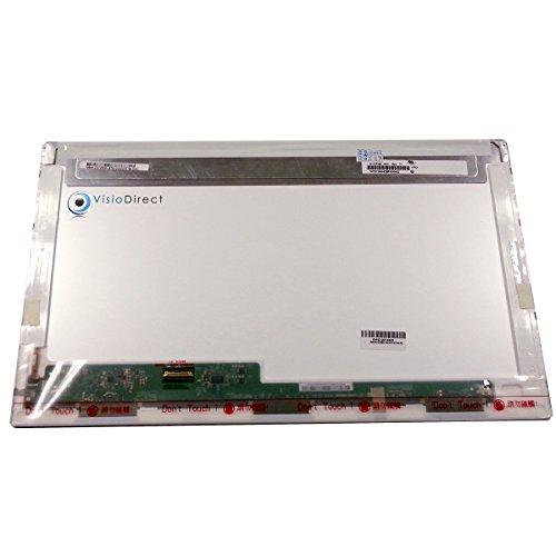dalle-ecran-173-led-type-n173fge-e23-revc2-pour-ordinateur-portable-visiodirect-