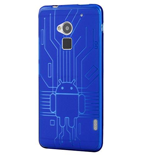 cruzerlite-bugdroid-circuit-case-for-htc-one-max-blue