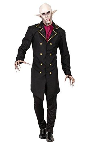 Zzcostumes Kostüm Nosferatu ()