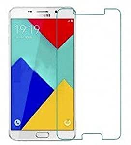 Frizztronix Tempered Glass For Samsung Galaxy A9 (2016)