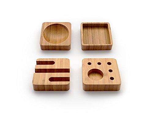 Scrivania In Legno Minnie Mouse : Set scrivania in legno lsg