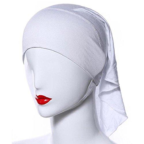 geminir-soft-plain-tube-hijab-bonnet-cap-under-scarf-headwear-many-colours