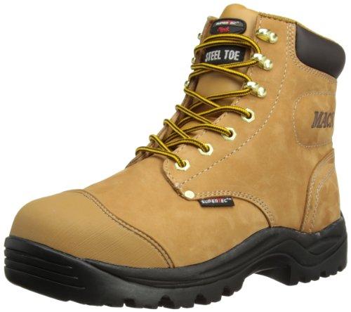 mack-boots-mens-stirling-boots-honey-10-uk
