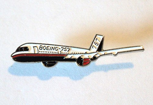 boeing-757-passeggeri-jet-aereo-aircraft-spilla-badge-in-metallo-smaltato