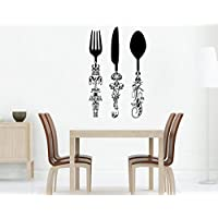 suchergebnis auf f r messer gabel l ffel bilder poster kunstdrucke skulpturen. Black Bedroom Furniture Sets. Home Design Ideas