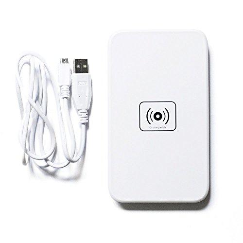 rasser-qi-chargeur-sans-fil-pad-recepteur-universel-micro-usb-pour-iphone-4s-5-5s-5-c-6-6-plus-black