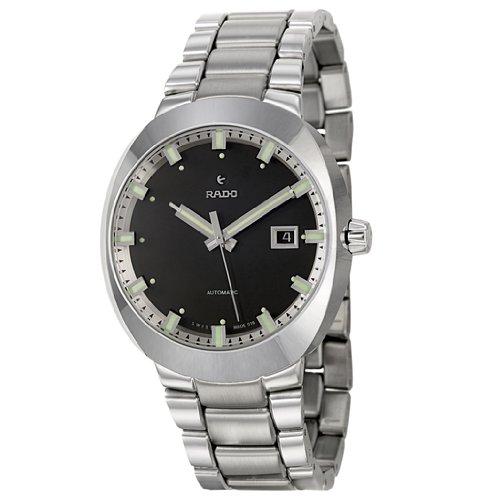 Rado d-star orologio da uomo automatico R15938163
