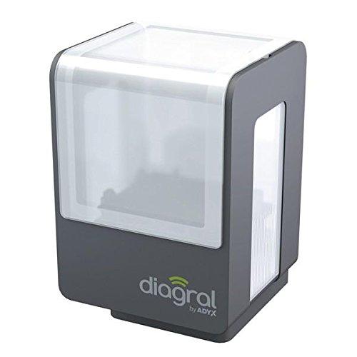 diagral-diag85maf-lampeggiante-a-led-senza-fili-per-automazioni-cancelli