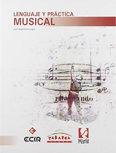 LENGUAJE Y PRÁCTICA MUSICAL
