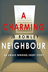 A Charming Neighbour (English Edition)
