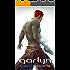 Garlyn: Die Schattenraum-Trilogie (Gesamtausgabe, 3 Romane in einem Band)
