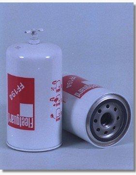 fleetguard-fuel-filter-ff194-xref-baldwin-bf-891-donaldson-p55-2250-fram-p-1107-napa-3334-purolator-