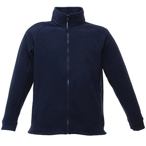 Regatta - Blouson - Manches Longues - Homme Bleu - Bleu marine