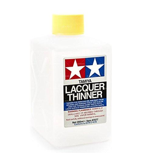 diluente-per-smalti-250-ml