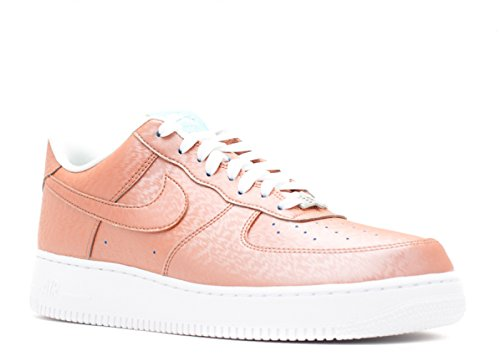 Nike Air Force 1 07 Low 'Lady Liberty' - 812297-800 -