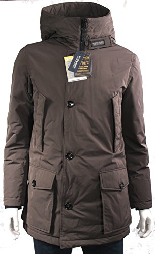 giaccone-uomo-woolrich-mod-city-park-art-wocps24681016-colore-grigio-collezione-ai16