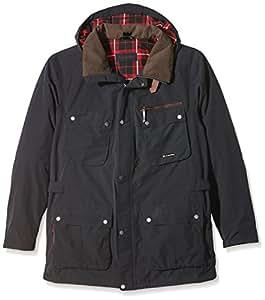 SCHÖFFEL sCHÖFFEL reynold veste pour homme iI taille 48 (20 21400 22377 9990
