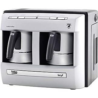 Beko-BKK-2113-Mokka-Kaffeemaschine-1-Liter-SilberSchwarz