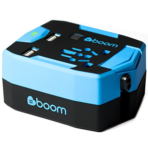 boom-travel-ultimate-adaptador-de-viaje-enchufe-de-pared-con-construido-en-6000mah-powerbank-y-5a-2-