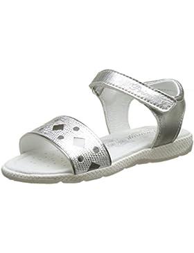 Primigi Pdr 7179 - Zapatos Niñas