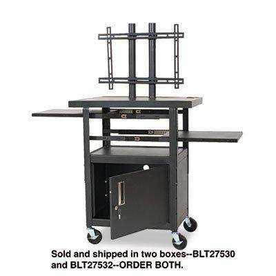 black-decker-dustbuster-filter-for-black-decker-peggable-box-1-pack