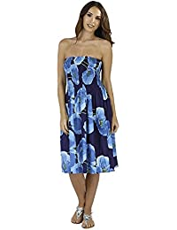 d065804364 Amazon.co.uk  Dresses - Women  Clothing  Evening   Formal