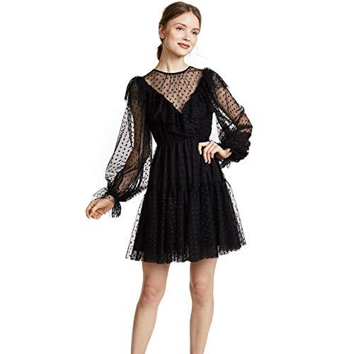 Slips Shapewear Helpful Shaping Enaguas Vestido De Elegante Encaje Bandas De Silicona Am Bajo